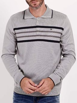 Z-\Ecommerce\ECOMM\FINALIZADAS\Masculino\127069-blusa-tricot-adulto-merlin-cinza
