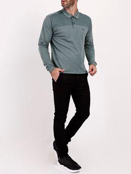 Z-\Ecommerce\ECOMM\FINALIZADAS\Masculino\127087-camisa-polo-mx-zero-malha-verde