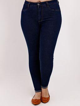 Calca-Jeans-Skinny-Plus-Size-Feminina-Azul