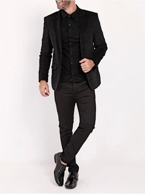 Z-\Ecommerce\ECOMM\FINALIZADAS\Masculino\128327-camisa-m-l-sibra-preto