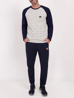 Z-\Ecommerce\ECOMM\FINALIZADAS\Masculino\127543-camiseta-m-l-adulto-full-mescla-marinho