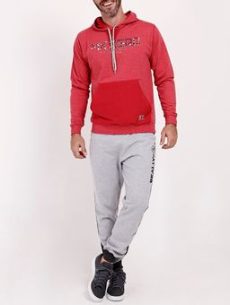 Z-\Ecommerce\ECOMM\FINALIZADAS\Masculino\127090-blusa-malha-adulto-mx-zero-malha-capuz-vermelho