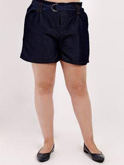 Short-Jeans-Plus-Size-Feminino-Azul-44