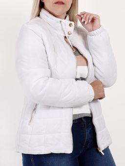 Jaqueta-Puffer-Plus-Size-Feminina-Branco-G2