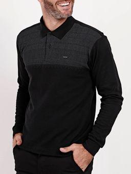 Z-\Ecommerce\ECOMM\FINALIZADAS\Masculino\127099-camisa-polo-adulto-mx-zero-malha-preto