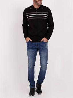 Z-\Ecommerce\ECOMM\FINALIZADAS\Masculino\127069-blusa-tricot-merlin-preto