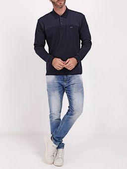 Z-\Ecommerce\ECOMM\FINALIZADAS\Masculino\127087-camisa-polo-mx-zero-marinho