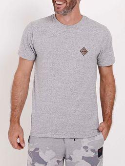 Z-\Ecommerce\ECOMM\FINALIZADAS\Masculino\118221-camiseta-basica-full-basic-mescla