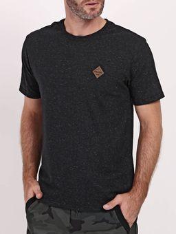 Z-\Ecommerce\ECOMM\FINALIZADAS\Masculino\118221-camiseta-basica-full-basic-preto