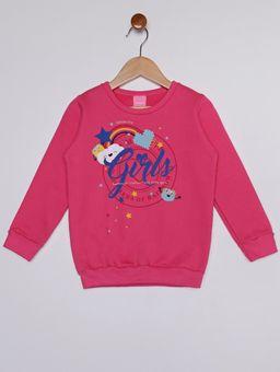 Conjunto-Moletom-e-Cotton-Infantil-para-Menina---Rosa-Pink