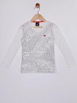Camiseta-Manga-Longa-Infantil-Para-Menino---Branco-1