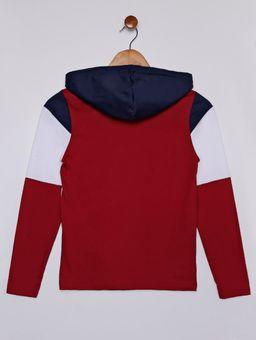 Z-\Ecommerce\ECOMM\FINALIZADAS\Infantil\Pasta-Sem-Titulo-2\128228-camiseta-yellowl-capuz-azul-vermelho-10