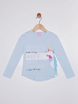 Z-\Ecommerce\ECOMM\FINALIZADAS\Infantil\Pasta-Sem-Titulo-2\131698-blusa-kamylus-cotton-azul-4