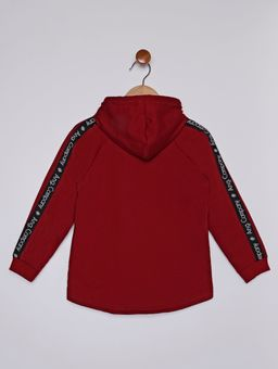 Z-\Ecommerce\ECOMM\FINALIZADAS\Infantil\Pasta-Sem-Titulo-2\129724-camiseta-angero-capuz-vermelho-3