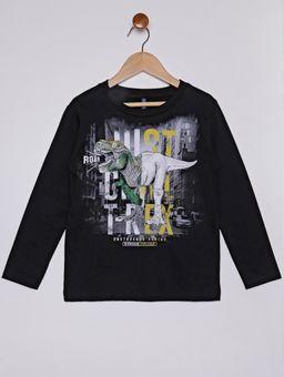 Z-\Ecommerce\ECOMM\FINALIZADAS\Infantil\Pasta-Sem-Titulo-2\129508-camiseta-cativa-preto-6