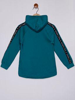 Z-\Ecommerce\ECOMM\FINALIZADAS\Infantil\Pasta-Sem-Titulo-2\129724-camiseta-angero-c-capuz-verde-3
