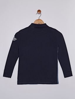 Z-\Ecommerce\ECOMM\FINALIZADAS\Infantil\Pasta-Sem-Titulo-2\131655-camisa-polo-g-91-azul-10