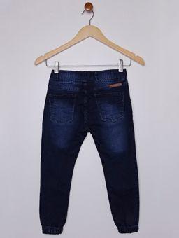 C-\Users\Mauricio\Desktop\Cadastro\Cadastrando-Pompeia-Mauricio\Infantil\130529-calca-jeans-akiyoshi-azul-6
