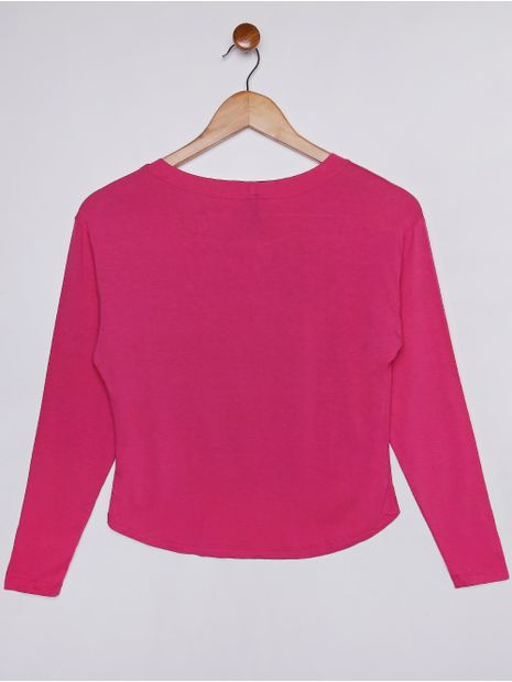 Z-\Ecommerce\ECOMM\FINALIZADAS\Infantil\Pasta-Sem-Titulo-2\127444-blusa-july-marie-visco-pink-10