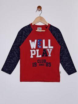 Z-\Ecommerce\ECOMM\FINALIZADAS\Infantil\Pasta-Sem-Titulo-2\129529-camiseta-brincar-e-arte-vermelho-3