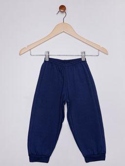 C-\Users\edicao5\Desktop\126973-pijama-izi-dreams-azul-3
