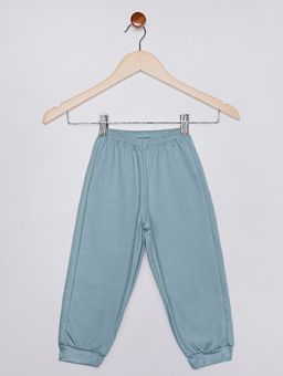 Z-\Ecommerce\ECOMM\FINALIZADAS\Infantil\126973-pijama-izi-dreams-verde-3