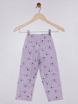 Z-\Ecommerce\ECOMM\FINALIZADAS\Infantil\126981-pijama-izi-dreams-lilas-4