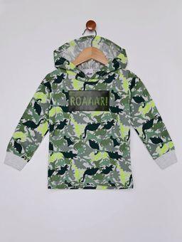 Z-\Ecommerce\ECOMM\FINALIZADAS\Infantil\QUARENTENA---DEPOIS-DE-ONLINE-PASTA-ONLINE-QUARENTENA\129769-camiseta-elian-verde-3