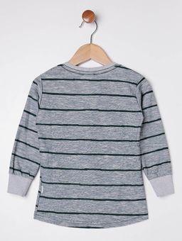 Z-\Ecommerce\ECOMM\FINALIZADAS\Infantil\QUARENTENA---DEPOIS-DE-ONLINE-PASTA-ONLINE-QUARENTENA\129761-camiseta-m-l-1-passos-elian-listrado-verde
