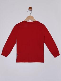 Z-\Ecommerce\ECOMM\FINALIZADAS\Infantil\QUARENTENA---DEPOIS-DE-ONLINE-PASTA-ONLINE-QUARENTENA\129760-camiseta-elian-vermelho-3