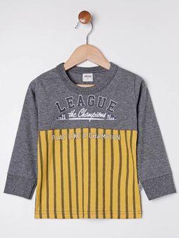 Z-\Ecommerce\ECOMM\FINALIZADAS\Infantil\QUARENTENA---DEPOIS-DE-ONLINE-PASTA-ONLINE-QUARENTENA\129760-camiseta-1passos-elian-cinza-3