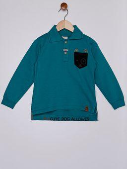 Z-\Ecommerce\ECOMM\FINALIZADAS\Infantil\QUARENTENA---DEPOIS-DE-ONLINE-PASTA-ONLINE-QUARENTENA\129722-camisa-polo-angero-verde-3
