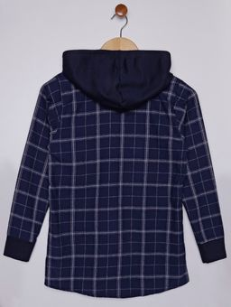 Z-\Ecommerce\ECOMM\FINALIZADAS\Infantil\QUARENTENA---DEPOIS-DE-ONLINE-PASTA-ONLINE-QUARENTENA\129633-camisa-gloove-azul-12