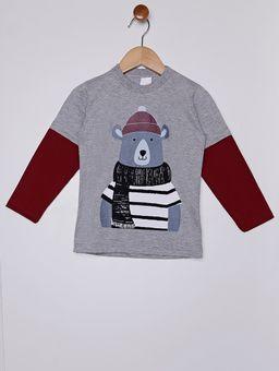Z-\Ecommerce\ECOMM\FINALIZADAS\Infantil\QUARENTENA---DEPOIS-DE-ONLINE-PASTA-ONLINE-QUARENTENA\129548-camiseta-jaki-cinza-3