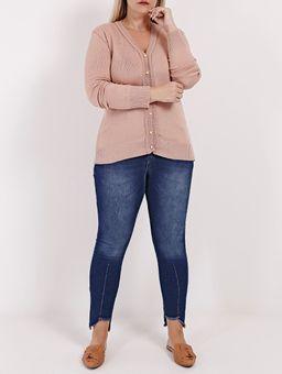 Z-\Ecommerce\ECOMM\FINALIZADAS\Feminino\117535-cardigan-plus-size-rose
