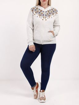 Z-\Ecommerce\ECOMM\FINALIZADAS\Feminino\129698-jaqueta-moletom-marco-textil-branco