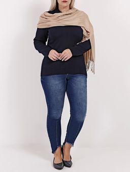 Z-\Ecommerce\ECOMM\FINALIZADAS\Feminino\26149-blusa-tricot-joinha-lisa-marinho