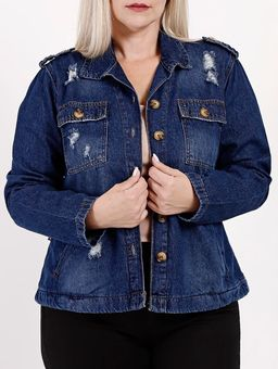 Z-\Ecommerce\ECOMM\FINALIZADAS\Feminino\130469-jaqueta-jeans-cambos-azul