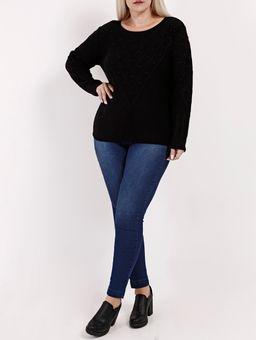 Z-\Ecommerce\ECOMM\FINALIZADAS\Feminino\127992-blusa-tricot-karina-preto