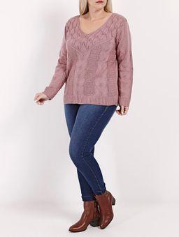 Z-\Ecommerce\ECOMM\FINALIZADAS\Feminino\127990-blusa-tricot-karina-rosa