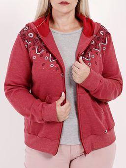 Z-\Ecommerce\ECOMM\FINALIZADAS\Feminino\129698-jaqueta-moletom-marco-textil-vermelho