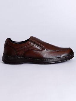Sapato-Couro-Pegada-Masculino-Marrom-37