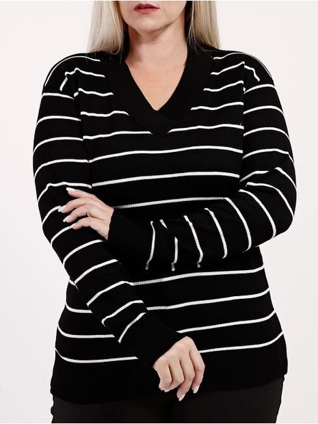 Z-\Ecommerce\ECOMM\FINALIZADAS\Feminino\127947-blusa-tricot-joinha-preto