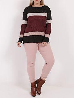 Z-\Ecommerce\ECOMM\FINALIZADAS\Feminino\127940-blusa-tricot-plus-size-saes-e-cia-preto