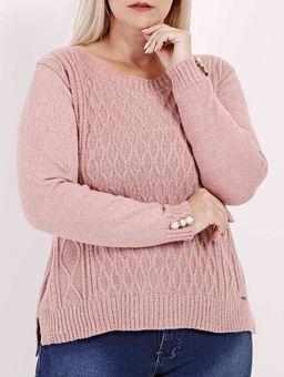 Z-\Ecommerce\ECOMM\FINALIZADAS\Feminino\127030-blusa-tricot-plus-cafe-com-pimenta-rose