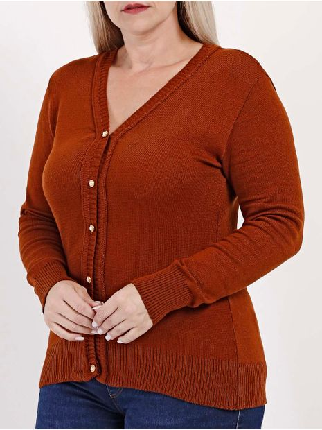 Z-\Ecommerce\ECOMM\FINALIZADAS\Feminino\117535-cardigan-joinha-plus-size-caramelo