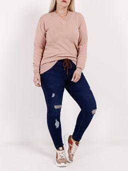 Z-\Ecommerce\ECOMM\FINALIZADAS\Feminino\130468-calca-jeans-cambos-azul