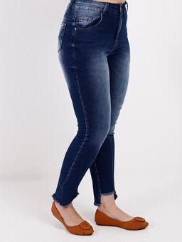 Z-\Ecommerce\ECOMM\FINALIZADAS\Feminino\130415-calca-jeans-plus-size-amuage-azul