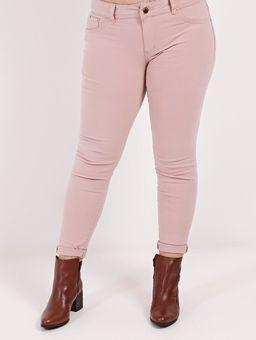 Z-\Ecommerce\ECOMM\FINALIZADAS\Feminino\124804-calca-sarja-plus-size-amuage-rose
