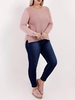 Z-\Ecommerce\ECOMM\FINALIZADAS\Feminino\127662-calca-jeans-plus-amuage-azul